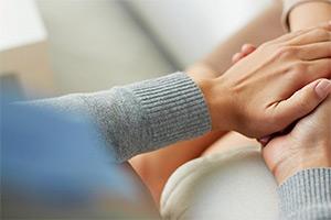 Пробиотики и качество жизни онкологических больных