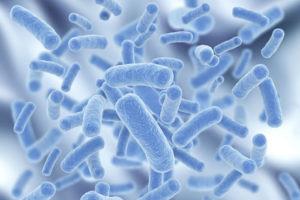 Нанотехнологии против старости и болезней