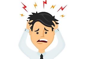 Как стресс губит микрофлору