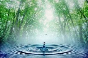 Сказка о Живой воде