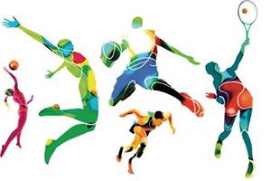 Жидкие пробиотики рекомендованы для быстрого восстановления обменных процессов у спортсменов