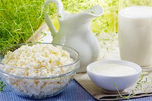 Молочные продукты: живые или мертвые?