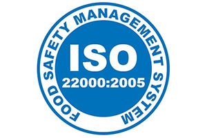 Группа компаний «БИО-ВЕСТА» успешно прошла аудит на соответствие стандарту ISO 22000:2005
