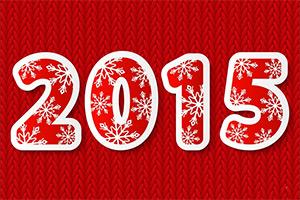 Режим работы фирменных точек в новогодние дни