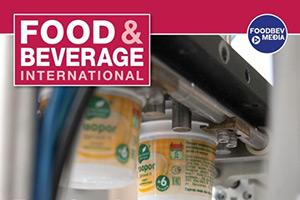 ИЦК: Статья о кольцовской компании «Био-Веста» опубликована в европейском журнале по питанию