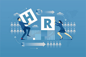 Клуб экспертов: HR-тренды в период пандемии