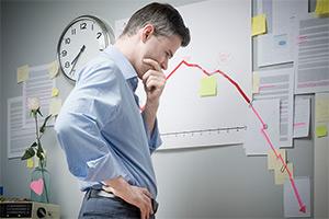 Опрос предпринимателей: какие ошибки вы совершали на старте бизнеса?