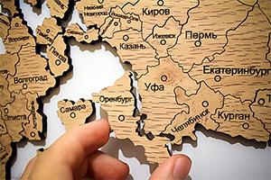 Хотите завоевать регионы? О чем стоит помнить