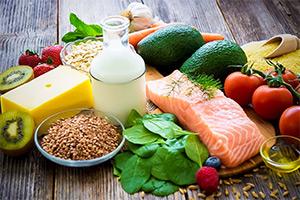 Диетолог развеял 4 мифа о здоровом питании