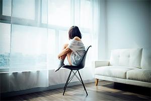 Пищевая психиатрия: какие продукты влияют на самочувствие?