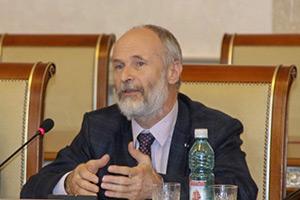 Infopro54.ru: «Био-Веста» хочет во Францию