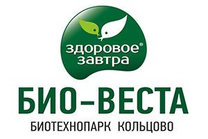 «Российский экспортный центр»: Экспорт российских пробиотиков вырос на 30%