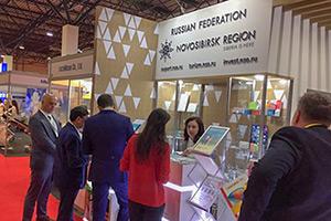 Infopro54.ru: Новосибирские экспортеры медизделий работают в Казахстане