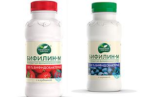 DairyNews: Компания «Био-Веста М» получила престижную всероссийскую награду за кисломолочный продукт для детей