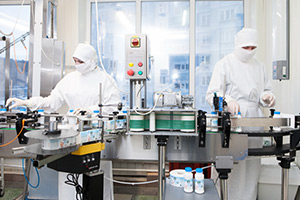 Infopro54.ru: 5% своей продукции «Био-Веста» поставляет на экспорт