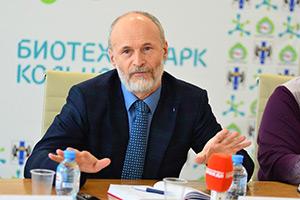 Infopro54.ru: «Мы просто ждем зрелости рынка»