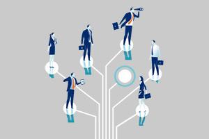 Переговоры и психология: что должен знать менеджер по продажам